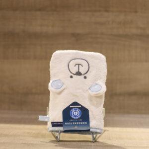 Happves Tapis Courants Design G/éom/étrique Triangle Gris Bleu et Blanc g/éom/étrique Style Salon Floral Motif De Fleurs Soft Touch Tr/ès Grand Sol-40x60cm
